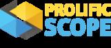 ws.prolificscope.com